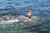 Hà Tĩnh: Người đàn ông chết đuối khi đi vào rừng hái lá dong về gói bánh chưng Tết