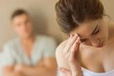 5 cách hóa giải nỗi đau bị chồng phản bội