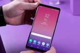 5 điện thoại có máy ảnh selfie tốt nhất đầu 2019