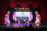 """Koolsize được vinh danh tại lễ trao giải """"Sản Phẩm Vàng Vì Sức Khỏe Cộng Đồng"""" 2019"""