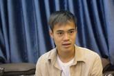 Cầu thủ Văn Toàn nói gì sau khi trở về từ Asian cup 2019?