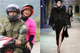 Vẻ đẹp của H'Hen Niê được thế giới công nhận, sao người Việt chê xấu?