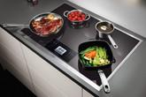Làm sao để chọn được bếp từ tốt?
