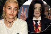 Quá sốc vì bố bị tố tội ấu dâm, con gái Michael Jackson phải vào trung tâm phục hồi tâm lý
