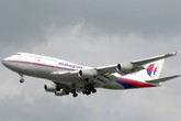 Dùng cách lạ chưa từng thấy để lần theo máy bay MH370