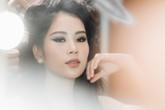 Chị gái Nam Em chính thức xác nhận chia tay người yêu đồng giới