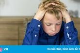 Học sinh đột tử và thế hệ mang trên lưng gánh nặng bài tập về nhà