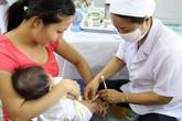 Bệnh dịch từng khiến hơn 100 trẻ tử vong năm 2014 đang quay lại Thủ đô