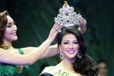 Hoa hậu Phương Khánh bị kiện vì vi phạm hợp đồng, đòi bồi thường 500 triệu