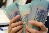 Thưởng Tết Kỷ Hợi 2019: Huế cao nhất 417 triệu đồng, thấp nhất 100.000 đồng