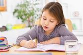 Đây chính là bốn cách mẹ giúp con có cảm hứng làm bài tập về nhà