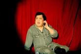 """Căn bệnh ung thư diễn viên hài vừa qua đời mắc phải xếp """"top đầu"""" bệnh người Việt hay mắc nhất"""