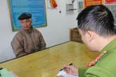 Bố dượng dùng búa sát hại con trai ở Cao Bằng là giáo viên về hưu