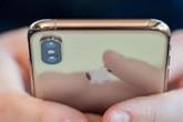 Lộ diện những thay đổi lớn nhất của iPhone 2019