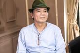 Nhà thơ Nguyễn Trọng Tạo qua đời ở tuổi 72 vì ung thư phổi