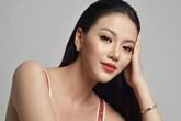 """Ông bầu bỏ 10 tỷ để lo cho Phương Khánh tại Miss Earth, mẹ Hoa hậu bình luận: """"Quá rẻ"""""""