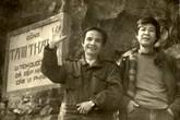 """Nhà thơ, nhạc sĩ Nguyễn Trọng Tạo trong ký ức """"Kha - Tạo"""" và Trung Trung Đỉnh"""