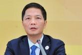 """Bộ trưởng Bộ Công Thương xin lỗi vụ """"xe công vào sân bay đón người thân"""""""