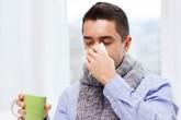 Trị bệnh mùa thu bằng cách dân gian hiệu quả, dễ làm (1): Cảm mạo mùa thu
