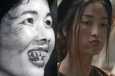 """Những khen - chê """"Thị Nở"""" Đỗ Mỹ Linh trong lần đầu """"chạm ngõ"""" diễn xuất"""