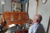 """Tuổi thơ """"dữ dội"""" của 1 trong 2 nghi phạm sát hại tài xế xe Grab tại Hà Nội"""