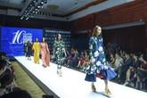 """Vietnam International Fashion Week sẽ có thêm giải thưởng thời trang thường niên """"Vietnam Fashion Award"""""""