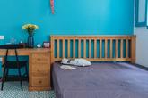 Ngôi nhà 48m² phong cách Địa Trung Hải tự tay làm… gần hết với tổng chi phí nội thất chỉ 70 triệu đồng của cặp vợ chồng 8x ở Hà Nội
