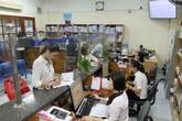 BHXH Việt Nam: Thanh tra, kiểm tra 18.078 đơn vị sử dụng lao động