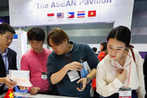 Đại gia Hàn Quốc chi 56 triệu USD mua biệt thự ở Việt Nam