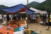 Rủ nhau đi tắm sông, 3 học sinh ở Hà Tĩnh chết đuối thương tâm