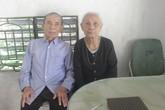 Xúc động đôi vợ chồng gần 90 tuổi viết đơn xin rút khỏi hộ nghèo