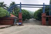 """Vụ nước sông Đà nhiễm dầu thải: Luật sư """"mách nước"""" người dân khởi kiện"""