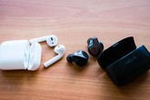5 tai nghe True Wireless thay thế AirPods