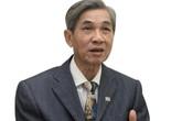 """Chặt chém phí xe cẩu ở Hà Nội: Không quản lý thì dễ xảy ra ăn chia, tiền chênh như một khoản """"hoa hồng"""""""