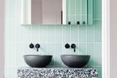 4 gam màu hot trend cho phòng tắm nếu không thử chắc chắn bạn sẽ hối tiếc