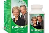 """BoniHappy lần thứ 3 nhận giải thưởng """"Sản phẩm vàng vì sức khỏe cộng đồng"""""""