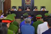 Đề nghị trả hồ sơ làm rõ hành vi đưa nhận hối lộ trong vụ án gian lận điểm thi tại Sơn La