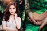 """Vụ ca sĩ Hàn tự tử: """"Ném đá hội đồng"""" và bi kịch tiềm ẩn với nghệ sĩ Việt"""
