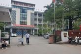 Tiếp vụ lùm xùm tại Đại học Điện lực: Bộ Công Thương tiến hành thanh tra, khẳng định làm triệt để