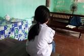 Thông tin mới vụ bé gái 7 tuổi ở Hà Nội tố bị hàng xóm xâm hại tình dục