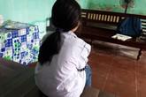 Gia đình sẽ đưa bé gái 7 tuổi tố bị hàng xóm xâm hại đi điều trị tâm lý