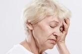 Chăm sóc sức khỏe ban đầu: Không chờ bị bệnh rồi mới chữa