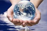 Siết chặt an ninh nguồn nước