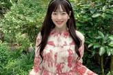 Chính phủ Hàn dự kiến ban hành 'Đạo luật Sulli' để bảo vệ người nổi tiếng, ngăn chặn những bình luận ác ý và ẩn danh trên mạng