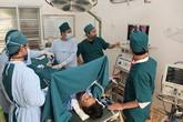 Hải Dương: Tăng cường đầu tư cho y tế cơ sở trong tình hình mới