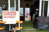 Tòa Mã Pí Lèng Panorama giờ ra sao sau quyết định đình chỉ hoạt động?