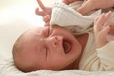 Căn bệnh khiến hai bé song sinh ở Nghệ An tử vong nguy hiểm đến mức nào?