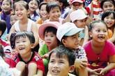 Dân số - yếu tố quan trọng hàng đầu của sự nghiệp xây dựng và bảo vệ Tổ quốc