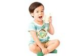 Vì sao sữa mát Nhật Wakodo NutiFood lại tốt cho hệ tiêu hóa của trẻ?