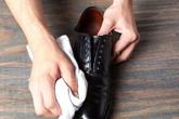 Thâm cung bí sử (192 - 1): Người mẹ đánh giày